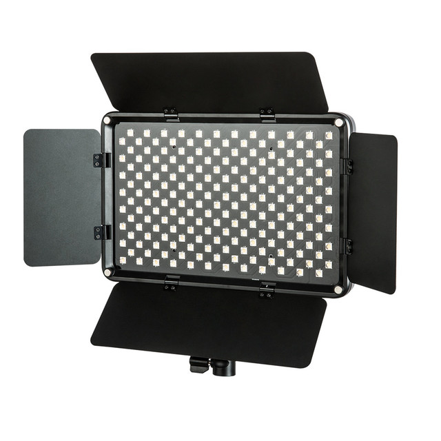 Viltrox VL S192T 45W Wireless remote LED light Lamp Bi color for camera photo shooting Studio YouTube Video Live