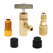 Popular R12 Hose Adapter-Buy Cheap R12 Hose Adapter lots