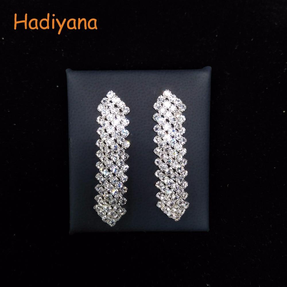 bridal designer jewelry