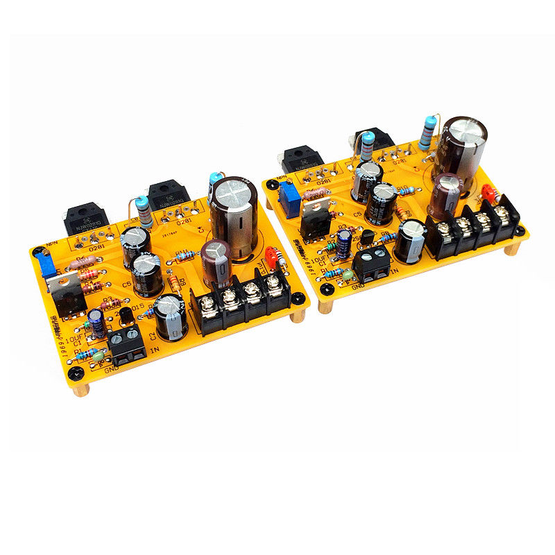 s-l1600 (2)