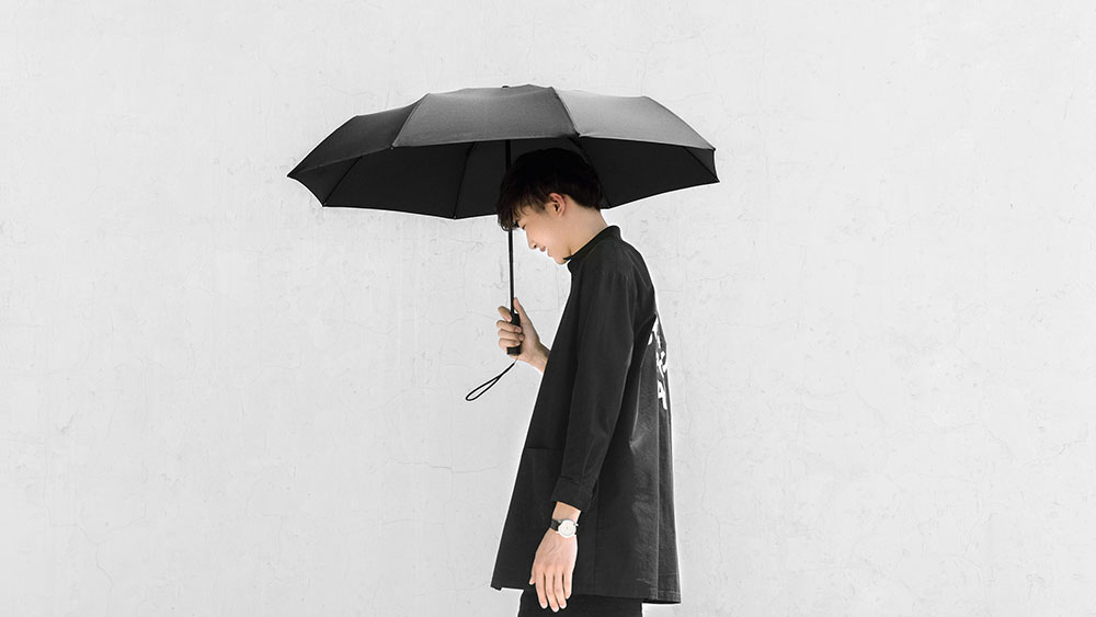 xiaomi mijia umbrella (3)