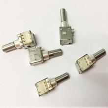 Switch P6600 DGP8550 Potentiometer