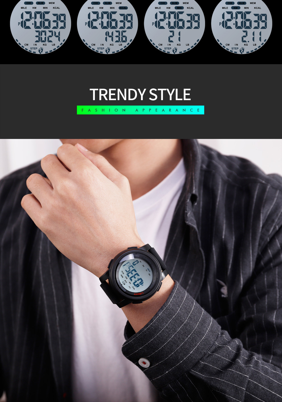 sports watches_5