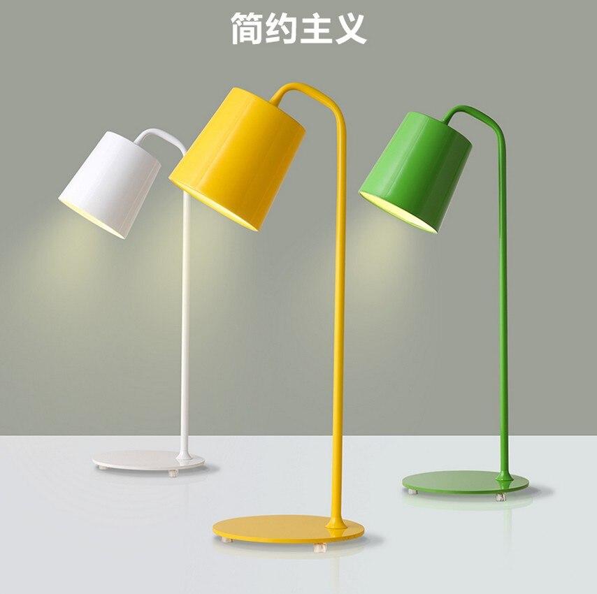 Licht & Beleuchtung Lampen & Schirme Kreativ Usb Led Schreibtisch Lampe Mit Clip Und Kleine Fan Dc5v 5 Modi Dimmen Flexible Bett Lesen Buch Deak Tisch Lampe Licht