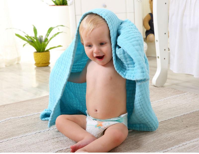 Bath Towel (1)