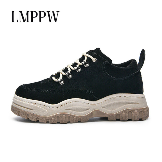 79c1a79d5 2019 primavera nuevos zapatos de los hombres jóvenes hombre cada vez mayor  altura zapatos de los