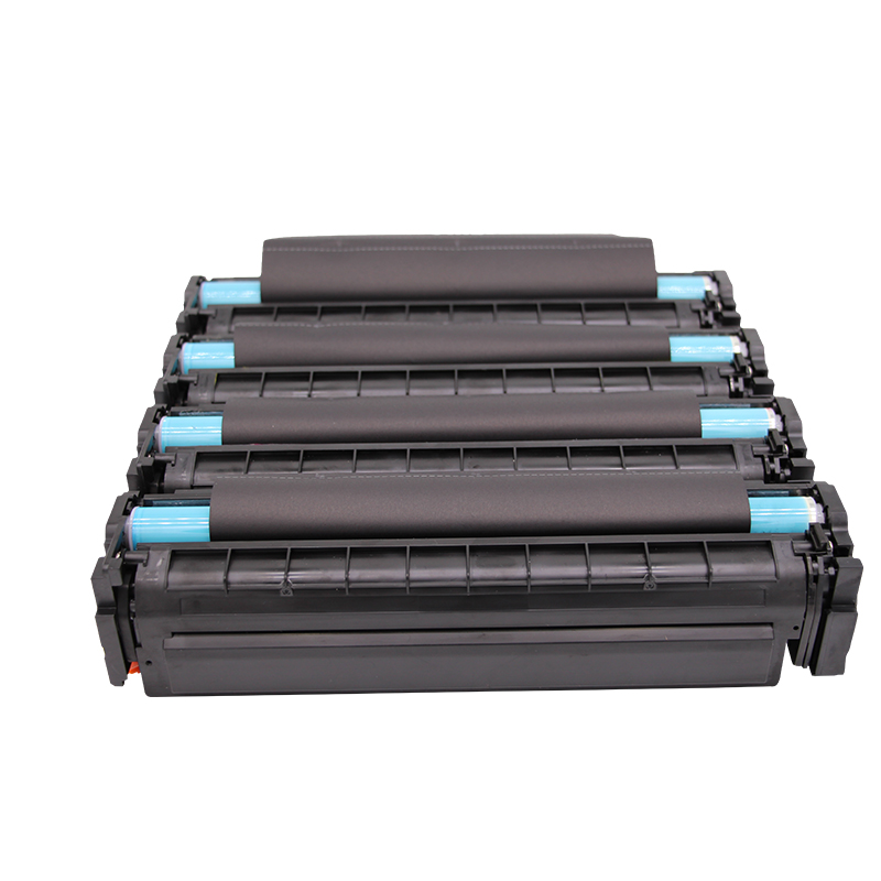 045 CRG045 CRG 045 High Page Yield Color Toner Cartridges compatible for Canon MF634Cdw MF632Cdw LBP612Cd Printer in Toner Cartridges from Computer Office