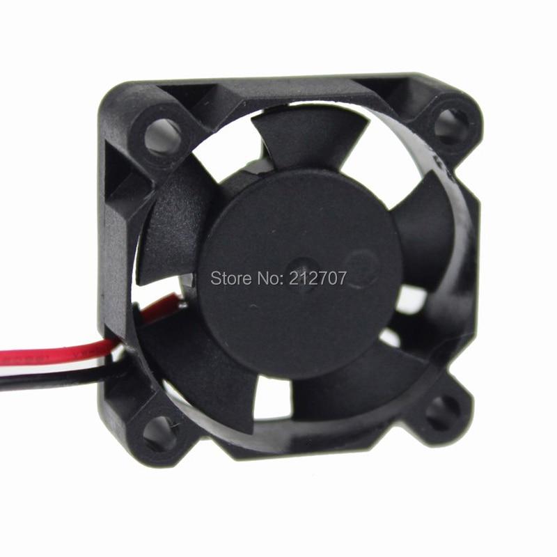 30mm 24v fan 4