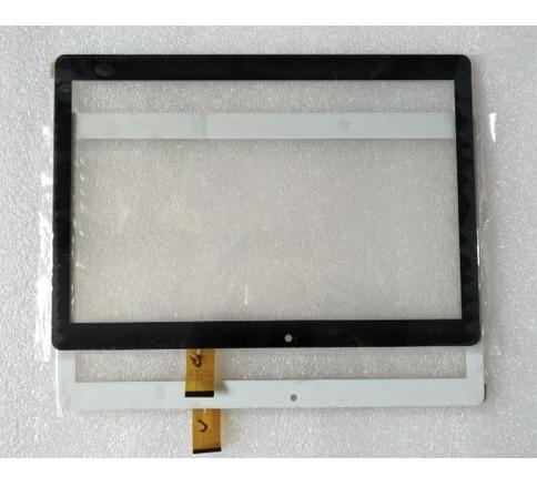 Witblue Новая сенсорная панель для 10,1