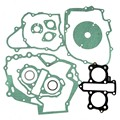 For Honda Rebel CMX250 CA250 CMX-250 2004 2005 2006 2007 2008 2009 2010 2011  Motorcycle Engines Parts Cylinder Gasket Full Set