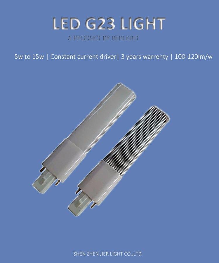 conduziu a substituição da luz pl-s da lâmpada