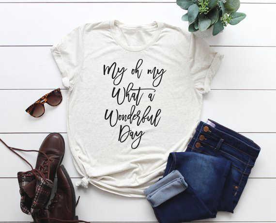 Забавные для женщин футболка с изображением груди повседневное t Boobies рисованной рукой сиськи мультфильм tumblr Need no рубашка есть сиськи обувь для девочек