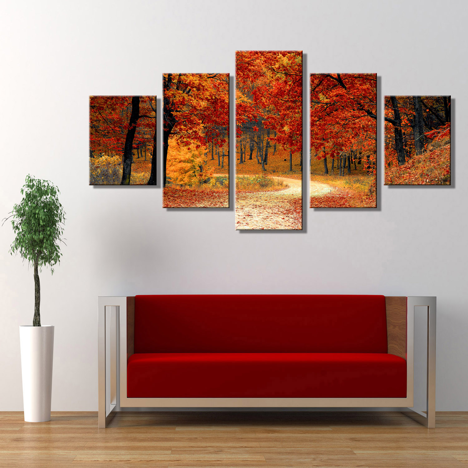 Dropshipping Decoration Drop Shipping Canvas Painting For Living Room Decorative