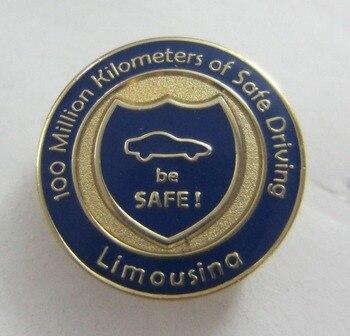 Großhandel Händler Handgemachte Billig Individuelles Design Souvenir Gestempelt Metall Münze