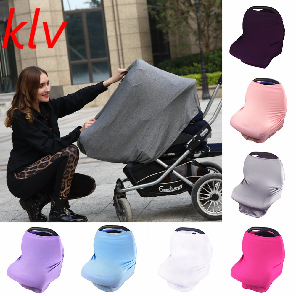 Prime Multi Use Baby Car Seat And Stroller Cover Baby Kids Canopy Pdpeps Interior Chair Design Pdpepsorg