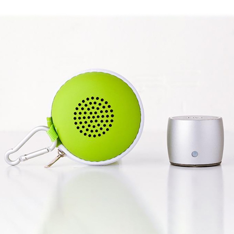 Ewa A103 Bluetooth Speaker Bass Metal Material Speaker Portable Wireless Stereo Small Speakers For Phone For Pc Portable Speakers Aliexpress