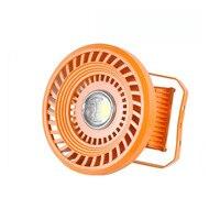 5X En kaliteli patlamaya dayanıklı ışık 20 ~ 200 W patlamaya dayanıklı lamba depo için kullanılan, benzin istasyonu ect. express ücretsiz kargo