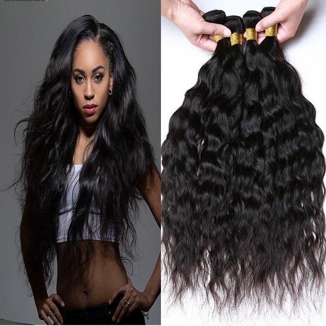 Grace brazilian natural wave virgin hair 4pcs 7a brazilian virgin grace brazilian natural wave virgin hair 4pcs 7a brazilian virgin hair natural wave aliexpress hair extensions pmusecretfo Gallery
