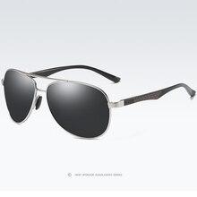 Hand Made Frame Men Women Polarized Sun Glasses Mirror Sunglasses Custom Myopia Minus Prescription Lens -1 to -6