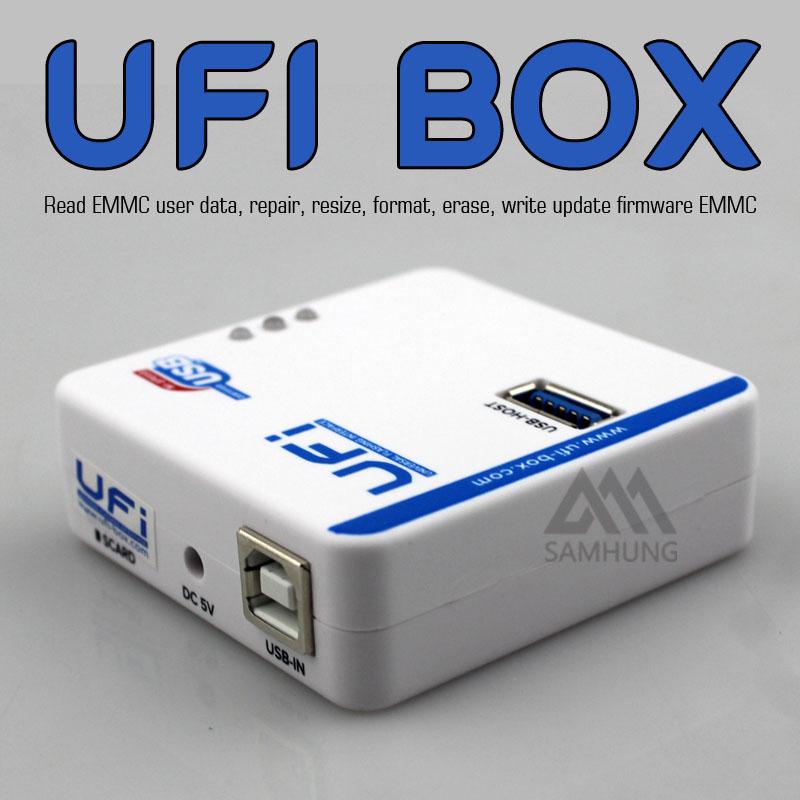 ufi box2