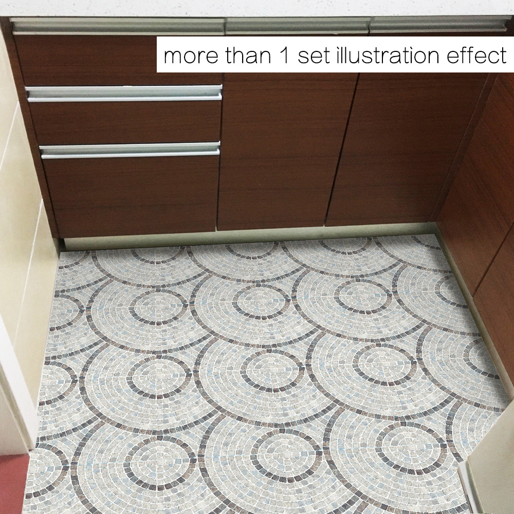 Online Get Cheap Bathroom Tile Stickers -Aliexpress.com | Alibaba ...