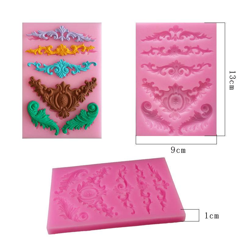 silikon kuchen matte-kaufen billigsilikon kuchen matte partien aus ... - Silikon Küche