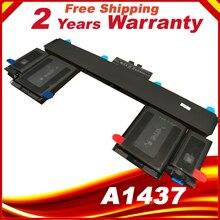 """Batterie pour ordinateur portable 11.21V 74wh, pour APPLE MacBook Pro13 """"Retina A1425 (fin 2012) 020 7653 A, 6600mah avec outils"""