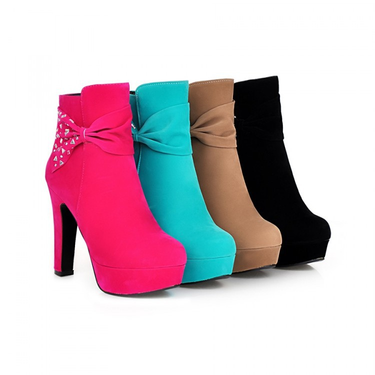 Winter Boots Botas Mujer Shoes Women Fashion Motocicleta Mulheres Martin Outono Inverno Botas De Couro Boots Femininas Hle-q7 shoes woman fashion motocicleta mulheres martin outono inverno botas de couro boots femininas botas women boots canvas 9302