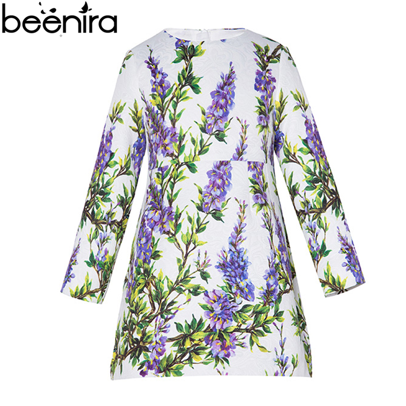 BEENIRA Girls lavender Flower Dress Summer 2017 Brand Handmade Children Princess Costumes Kids Dresses Robe Enfant Girls Clothes лента шлифовальная бесконечная hammer flex 75 х 533 р 150 3шт