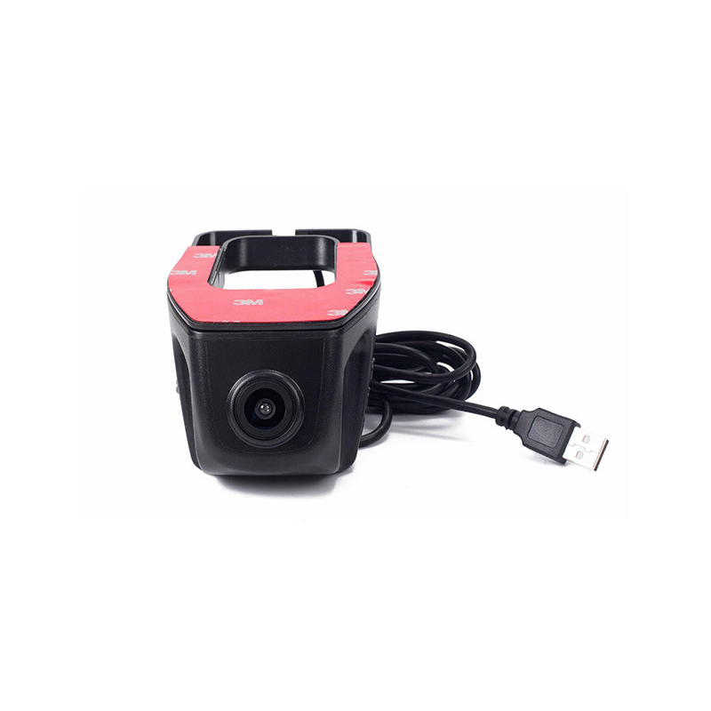 US $83 98 |DLC use in android system Special DVR camera Full HD 1080P  Recorder APP Manipulation Dash Cam Night Vision Camera Night for car-in Car