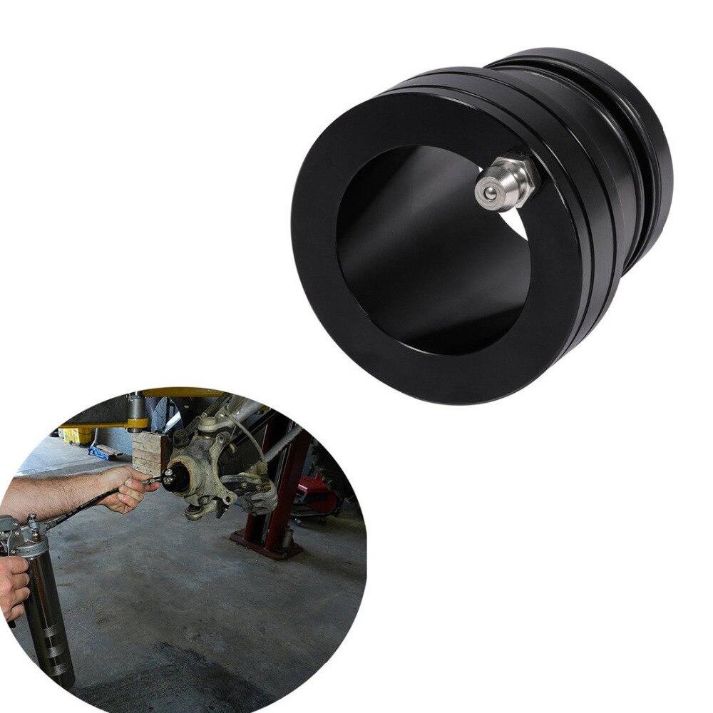 ChuangQian çift O-Seal-tasarım 39MM #293350109 tekerlek rulman yağlayıcı servis aracı için tüm CAN AM UTV ATV MAVERICK X3 & MAX