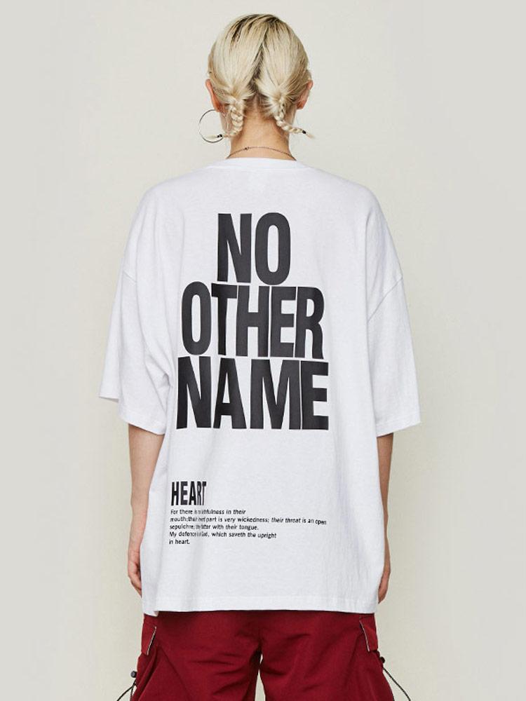 Extra grande versão do assentamento camisa rua hip hop curto de mangas compridas t shirt - 3