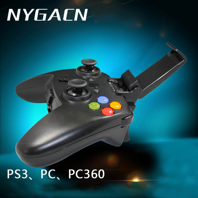Buy connect ps3 pc and get free shipping on AliExpress.com