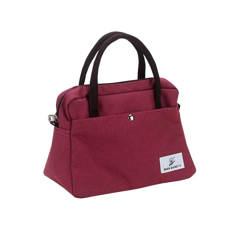 New Multifunction Tote Bag Fashion Casual Beach Bag Oxford Men Tote 2018 Large Capacity Portable 4 Color Tote Bag For Women сумка 2015 empreinte st germain tote al009 fashion bus