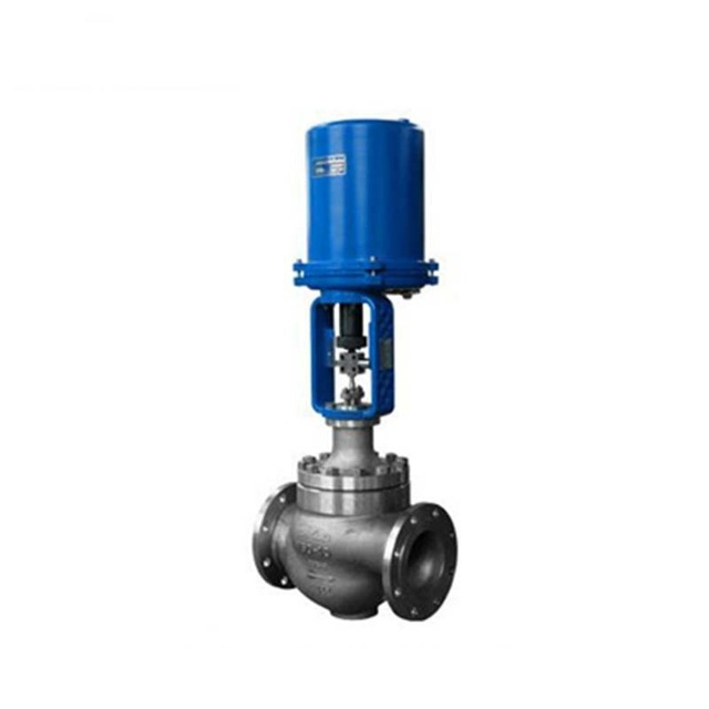 High precision zdln zdlq electric control valve sleeve diaphragm high precision zdln zdlq electric control valve sleeve diaphragm valve free shipping ccuart Image collections