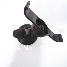Free Shipping high Quality 100pcs/lots Car Windshield Suction Cup Mount Holder Cradle for Garmin nuvi 50 50LM 50LMT GPS
