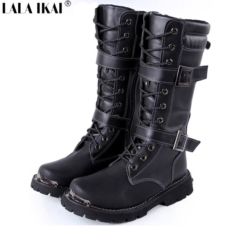Online Get Cheap Cheap Combat Boots -Aliexpress.com | Alibaba Group