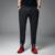 3XL 2017 Qualidade M-2XL Sólida Casuais Calças Harém Primavera Homens Moda Casual Homens Calças Dos Homens Corredores Pant Pantalones Hombre