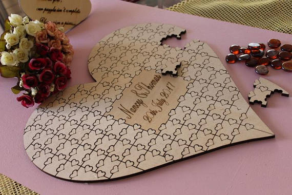 where to buy wedding guest books