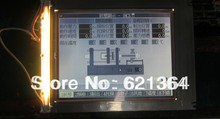 LM64P11Z   professional  lcd screen sales  for industrial screen