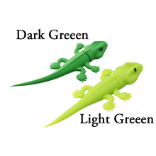 New Arrival USB Stick Lizard USB Flash 2.0 Memory Drive Stick Pen/Thumb/Car USB Flash Drives 4GB 8GB 16GB 32GB 64GB