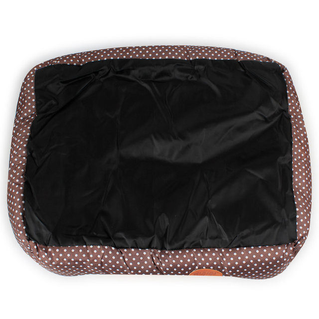 Small/Large Dog Bed Mat  3