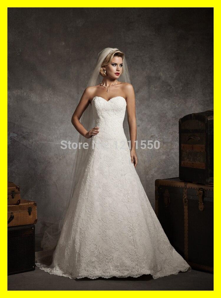 Amsale Wedding Dresses Kids Halter Dress Short Designer Casual A