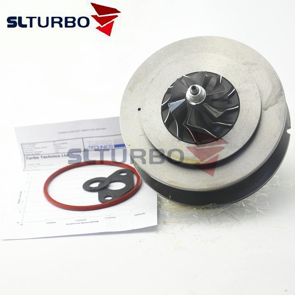 OE Hella SIDE /& REAR LAMP REFLEC ROUND C//W TRIANGLE SELF AD 8RA343220-007