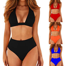 official price exclusive deals retail prices Big Girls Bathing Suits Promotion-Shop for Promotional Big ...
