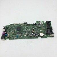 CC564-80023 المنطق اللوحة الرئيسية PCB USB مع 1150-7926 ل C7200 طابعة متسلسلة ل HP