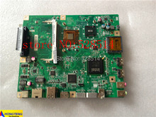 original For ACER EZ1601 1601 Motherboard DA0EL7MB6C0 MB.NAS06.001 MBNAS06001 100% Test ok