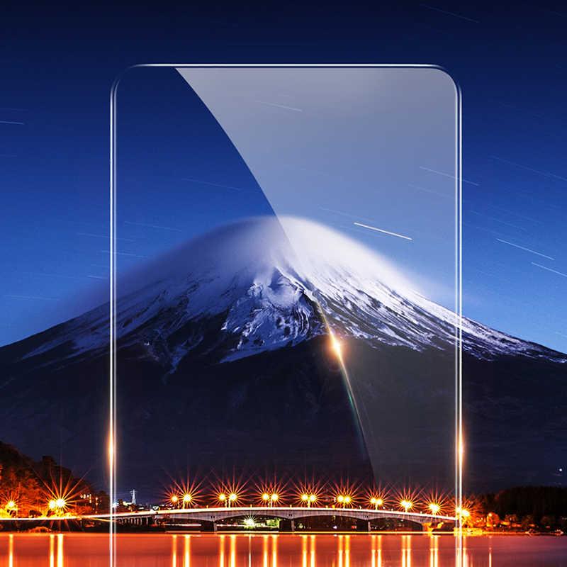 保護 Xiaomi Redmi K20 プロ 9 H 2.5D スクリーンプロテクター Xiaomi 9 M9T M9T プロ Redmi K20 プロスマートフォンアクセサリー
