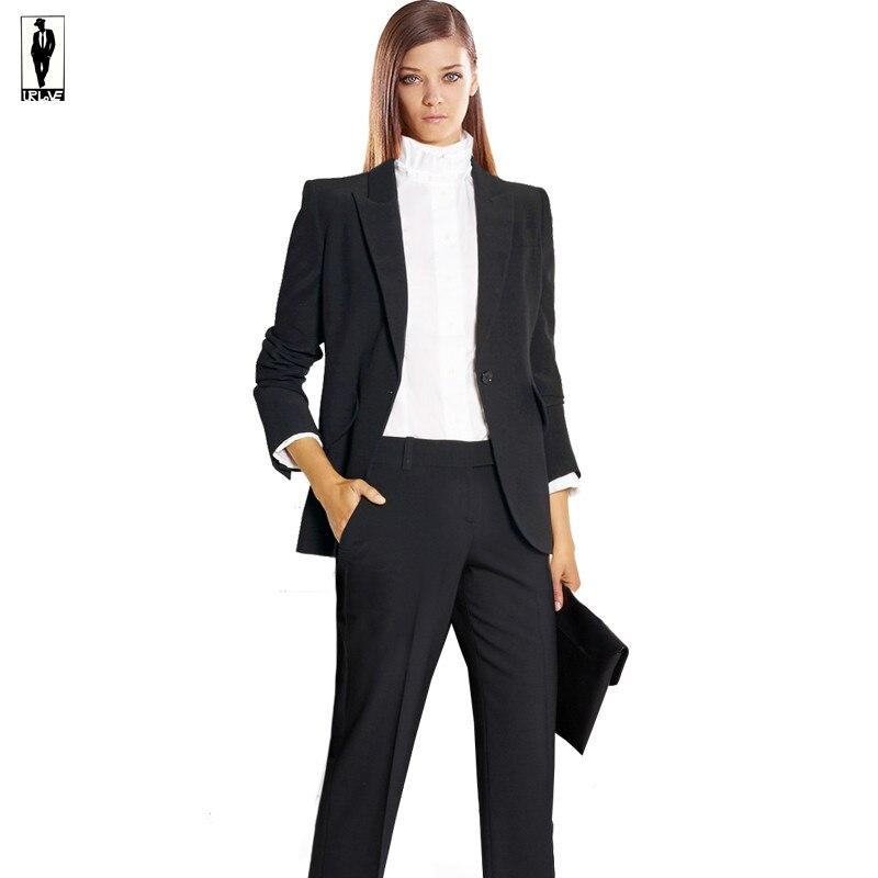 De Traje Formales Custom Elegante Ur La 72 Negro Tendencia Bussiness w0UxB8Zq
