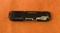 Se Original altavoz timbre vibrador para Cubot X18 más MT6750T Octa-Core de 5,99